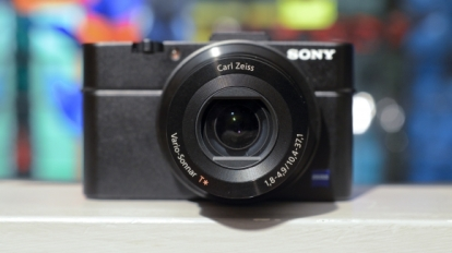 Sony_RX100_II_90-580-100_2