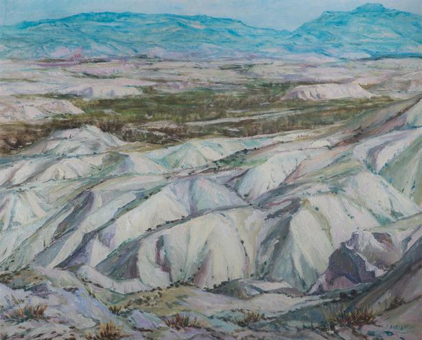 23609_until-11th-january-naturaleza-del-paisaje-novecentista-al-arte-pblico-mubam_1_gallery_medium