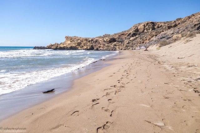 playa-de-las-minas